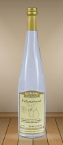 Williams Eau de Vie - 0,7 Liter - 43% vol.