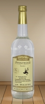 Donnerminzki - 0,7 Liter - 20% vol.